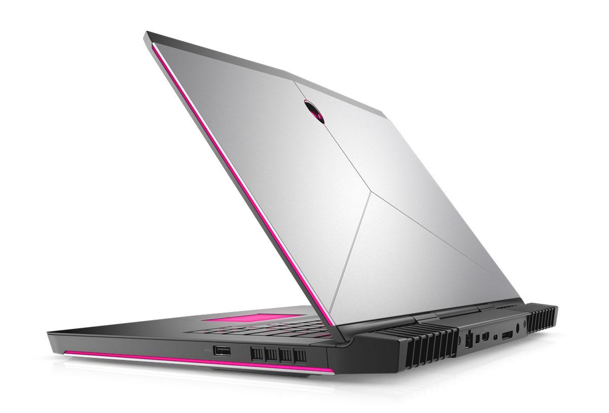 Alienware-RX-470-Notebook-1