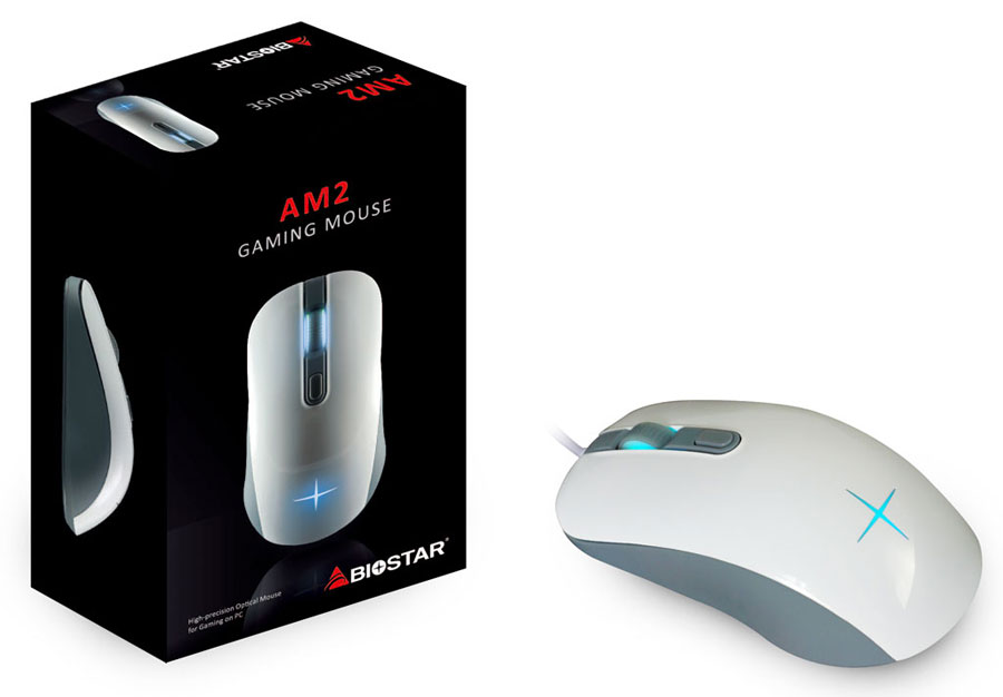BIOSTAR-AM2-Gaming-Mouse-PR-1
