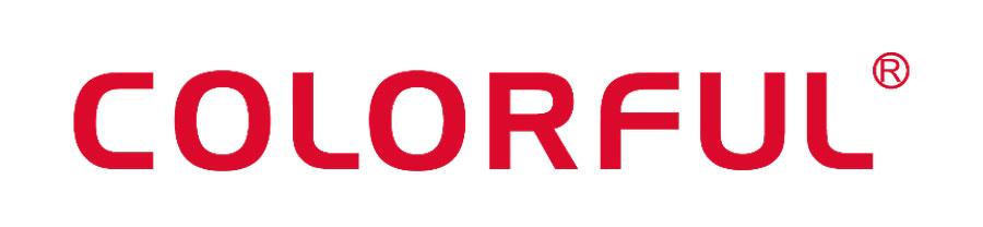 Colorful-2016-Logo