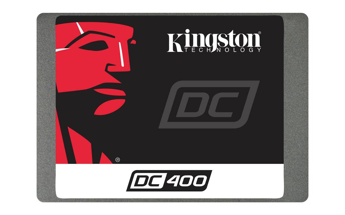 Kingston-DC400-PR