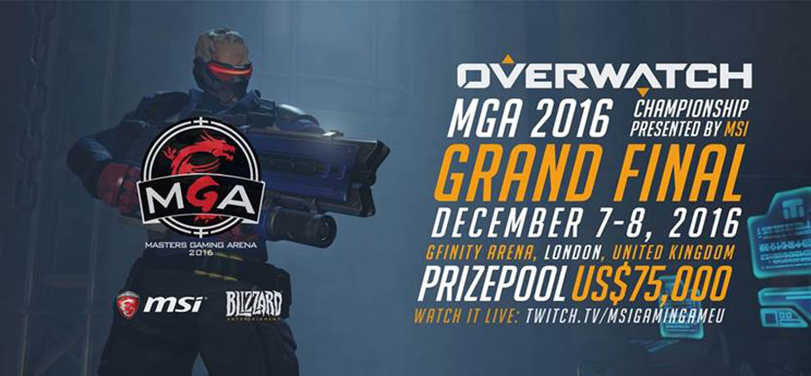 MGA-Overwatch-CUp-2016-PR-1