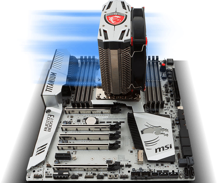 MSI-Core-Frozr-L-AM4-PR-3
