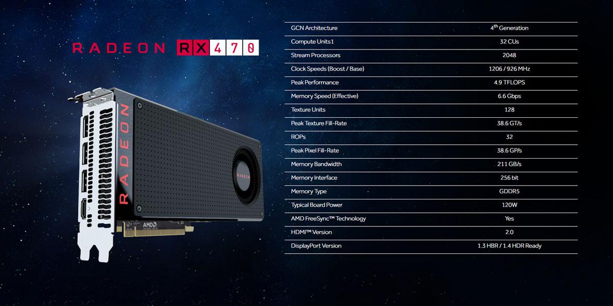 MSI-RX-470-Gaming-X-8