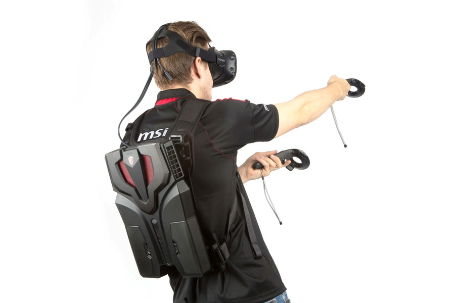 MSI-VR-One-Gaming-Backpack-PR-1