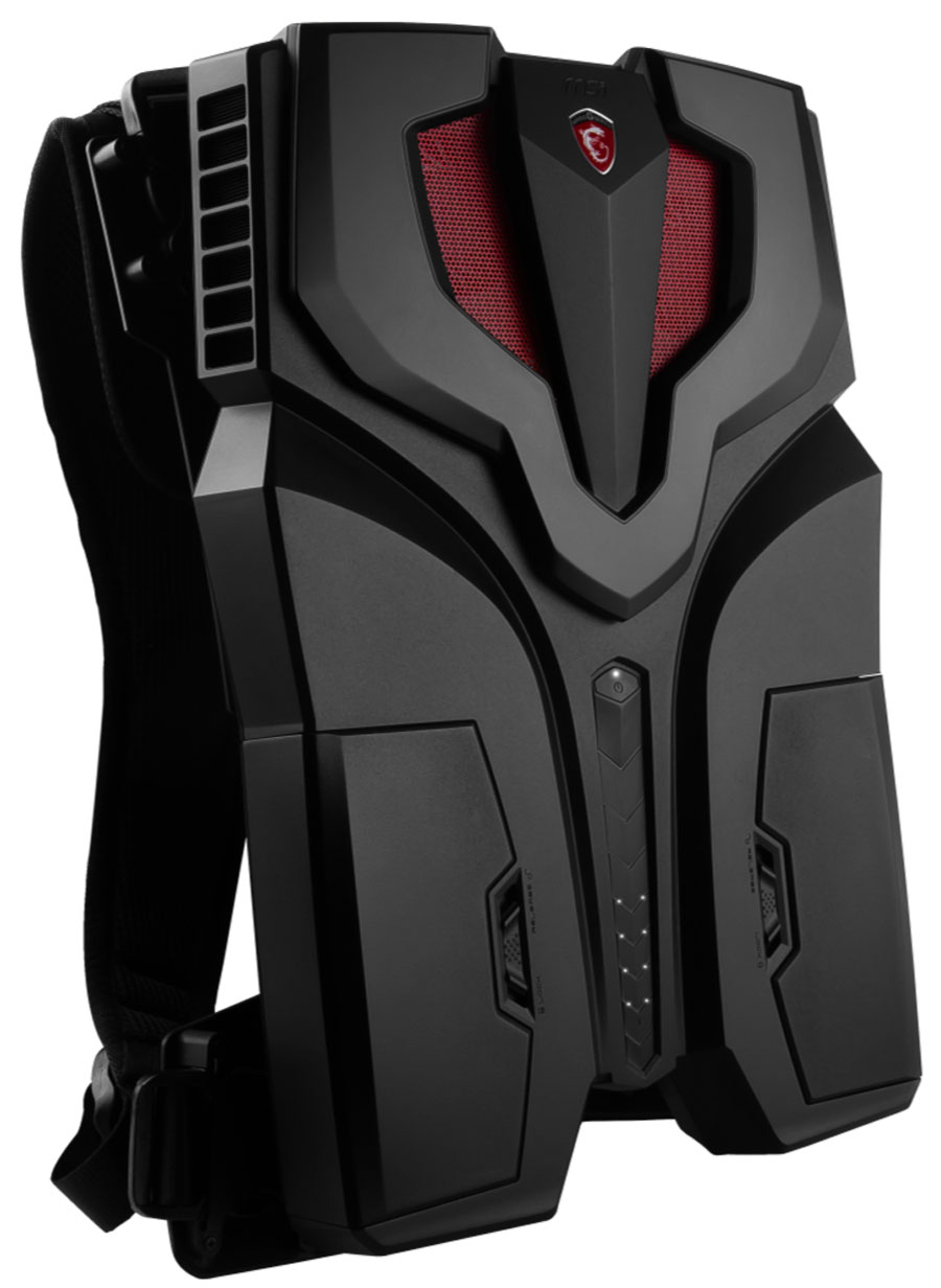 MSI-VR-One-Gaming-Backpack-PR-4