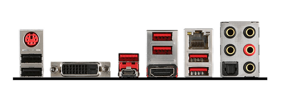 MSI-Z170-Gaming-M6-PR-1