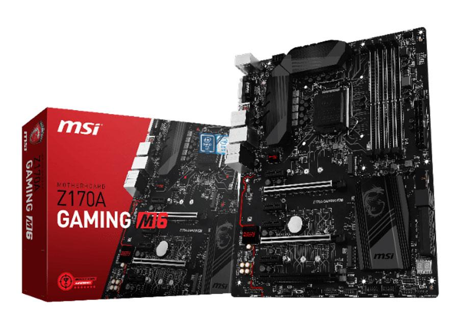 MSI-Z170-Gaming-M6-PR-3