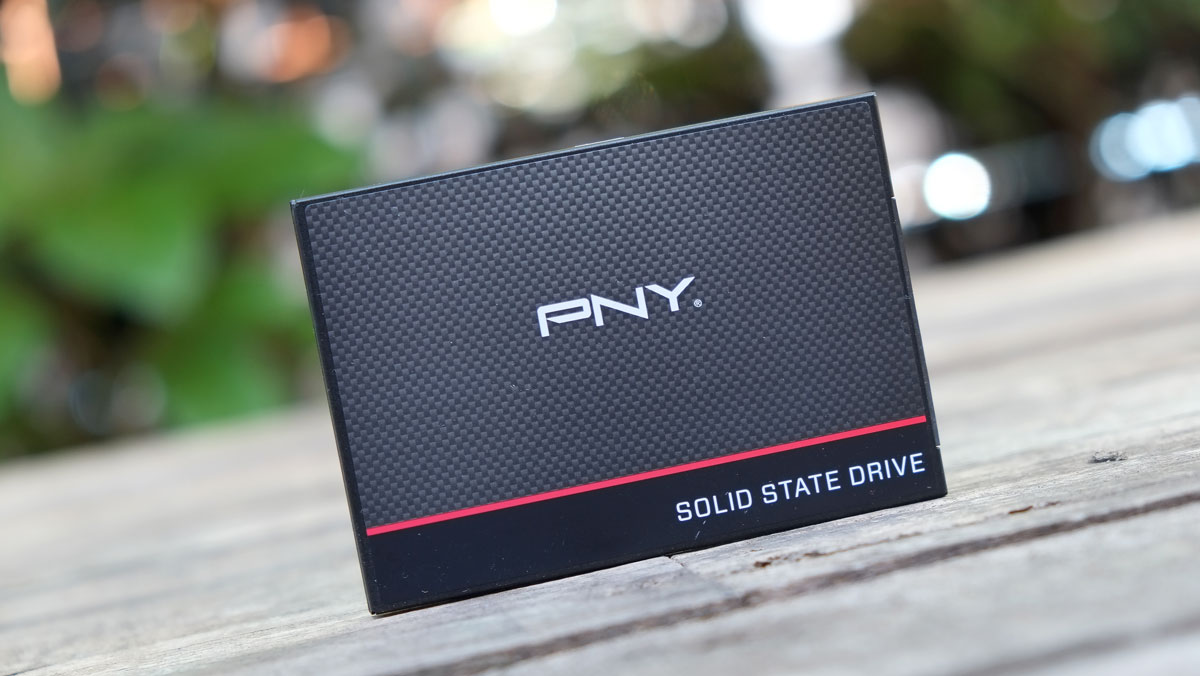 PNY-CS1311-SSD-5