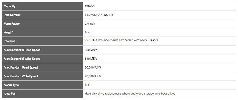 PNY-CS1311-SSD-6