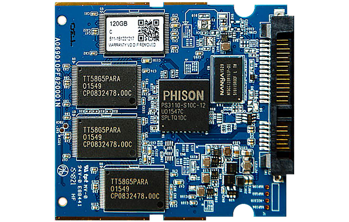 PNY-CS1311-SSD-7