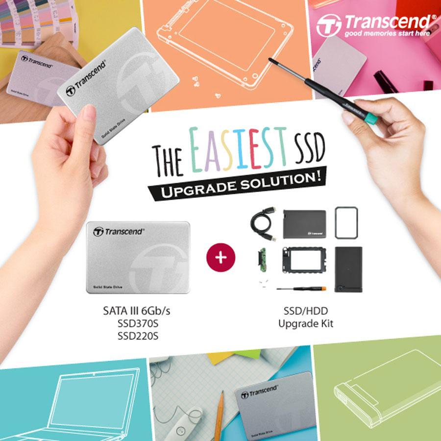 Transcend-SSD-Kit-PR