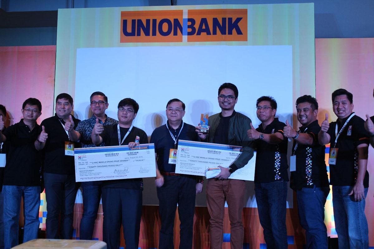 UHAC-Manila-PR-2
