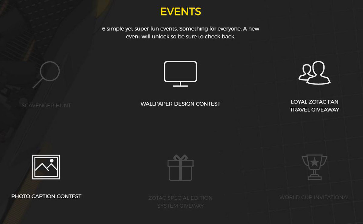 ZOTAC-10th-Anniversary-News-1
