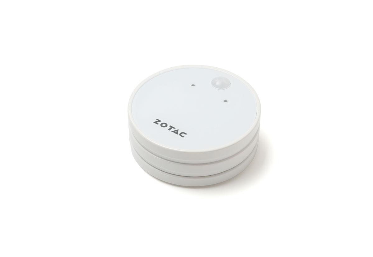 ZOTAC-Cozee-PR-1