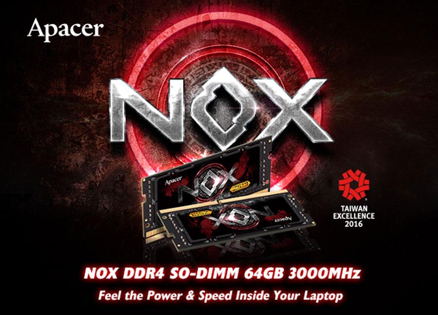 APACER-NOX-DDR4-CLEVO-PR-3