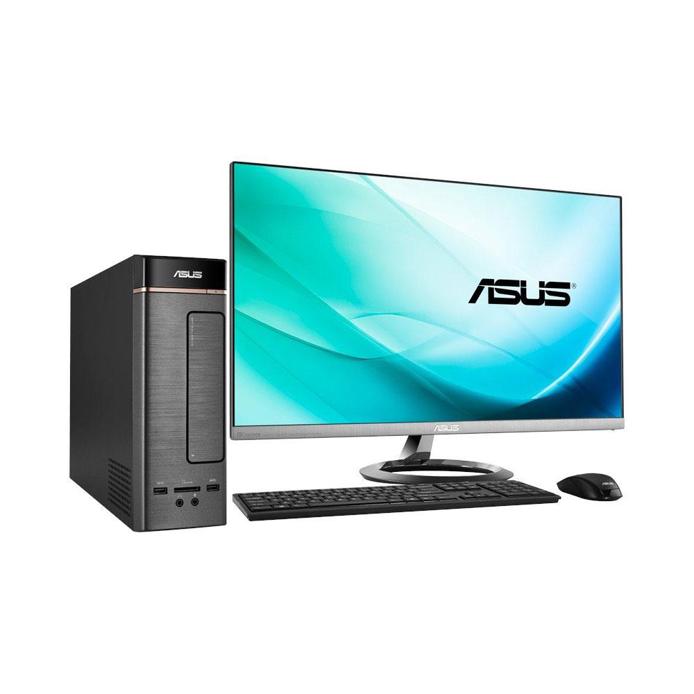 ASUS-K20-MSI-ECS-PR-3