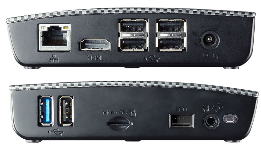 BIOSTAR-P1-Mini-PC-PR-2