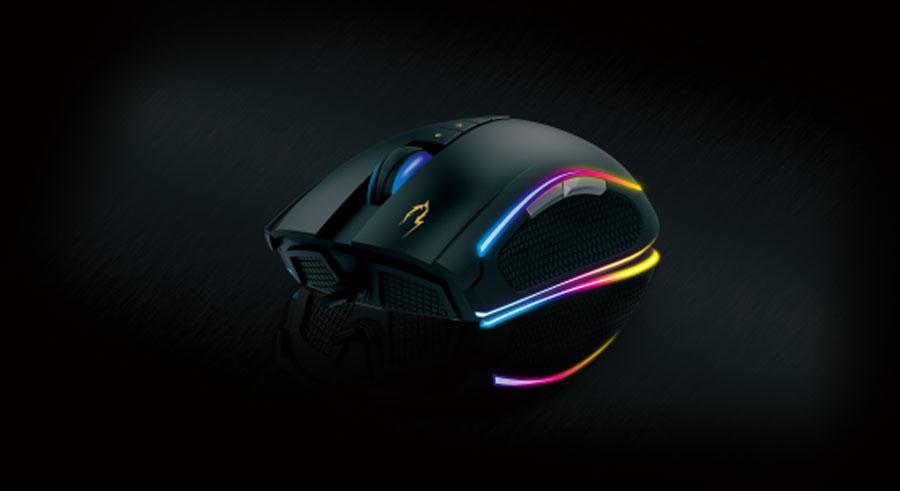GAMDIAS-RGB-Line-PR-1