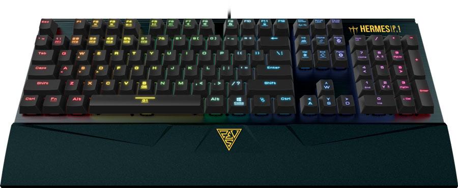 Gamdias-Hermes-Keyboards-PR-1