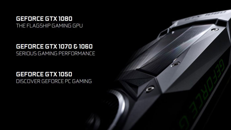 Nvidia-GeForce-GTX-1050-GTX-1050-Ti-3