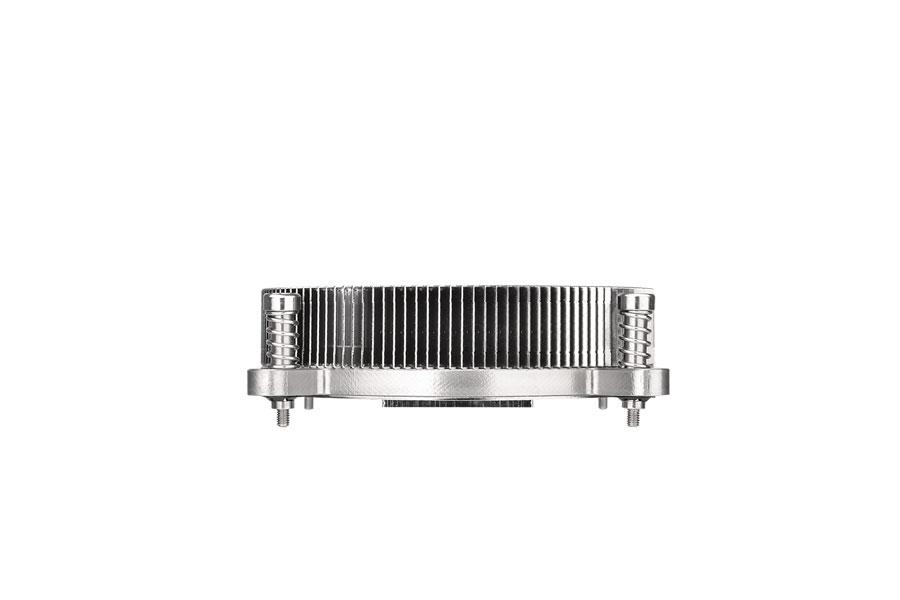 Thermaltake-Engine-27-1U-PR-3