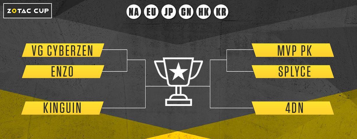 ZOTAC-CUP-Update-1