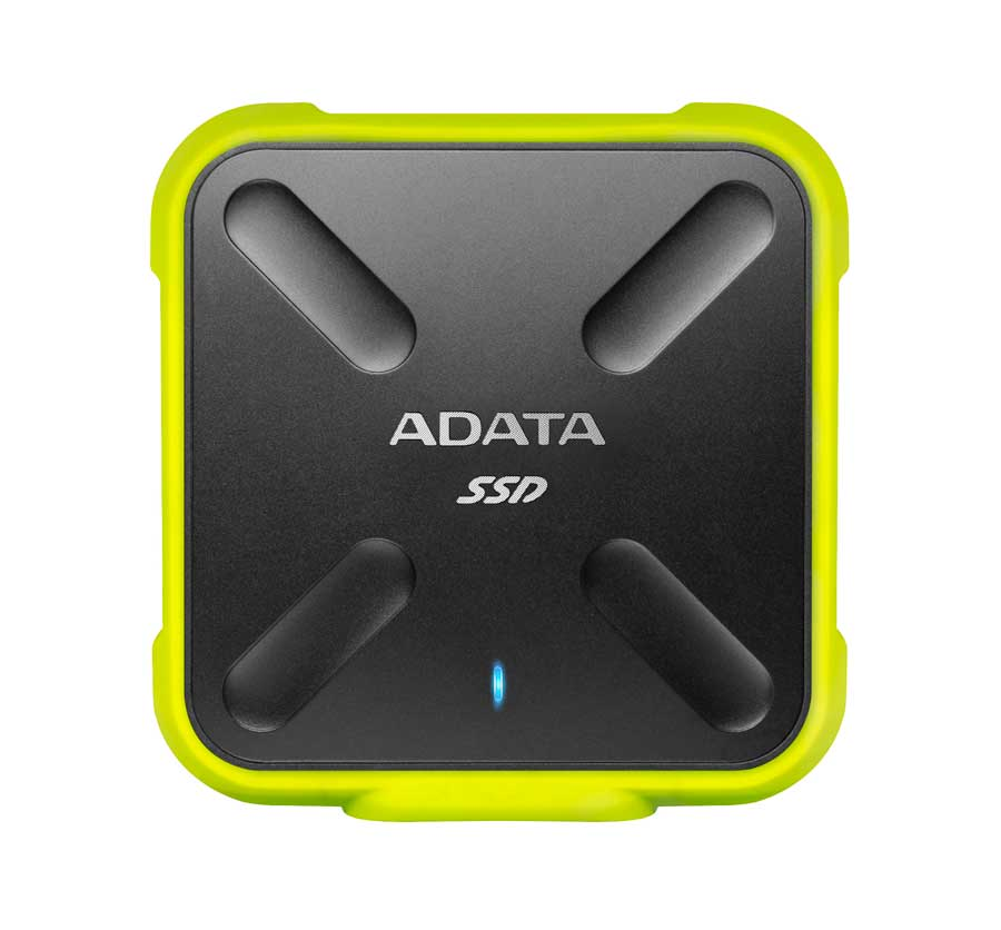 ADATA-SD700-SSD-PR-2