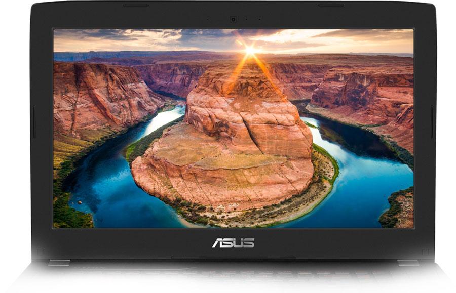 ASUS-FX502-PR-2