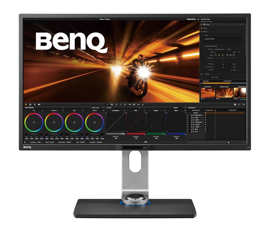 BENQ-PV-Series-PR-2