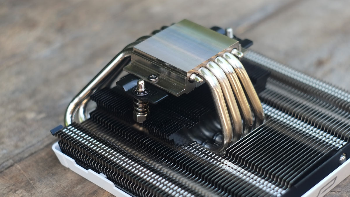 CRYORIG-C1-CPU-Cooler-12