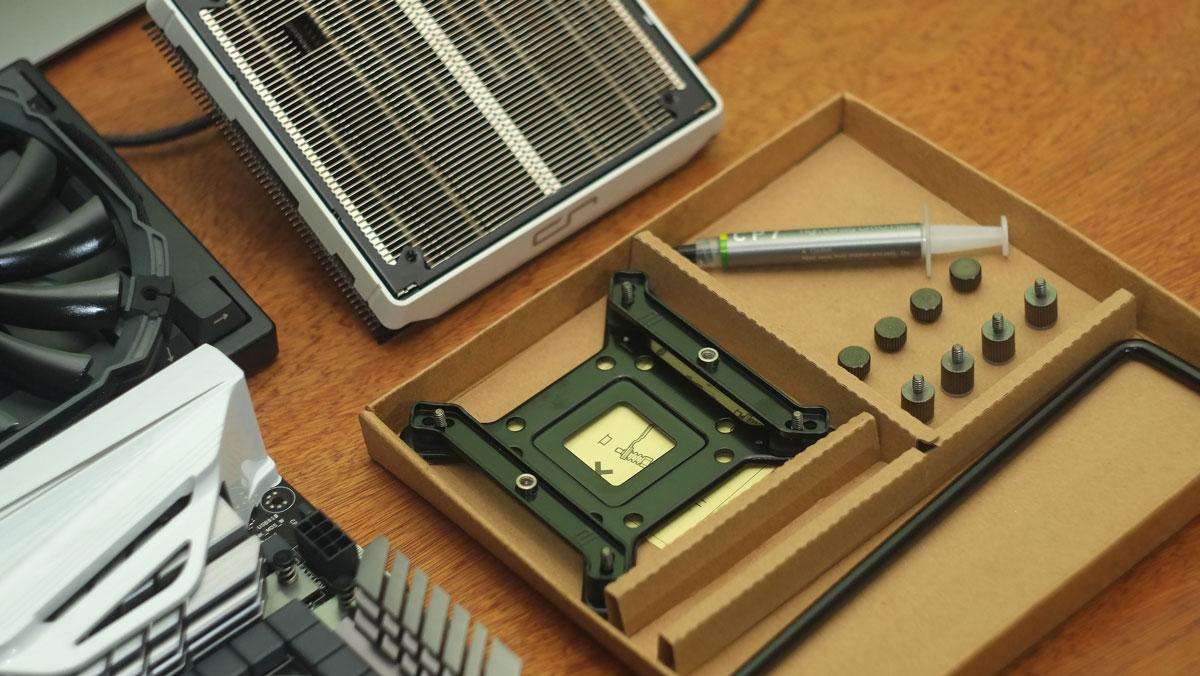 CRYORIG-C1-CPU-Cooler-15