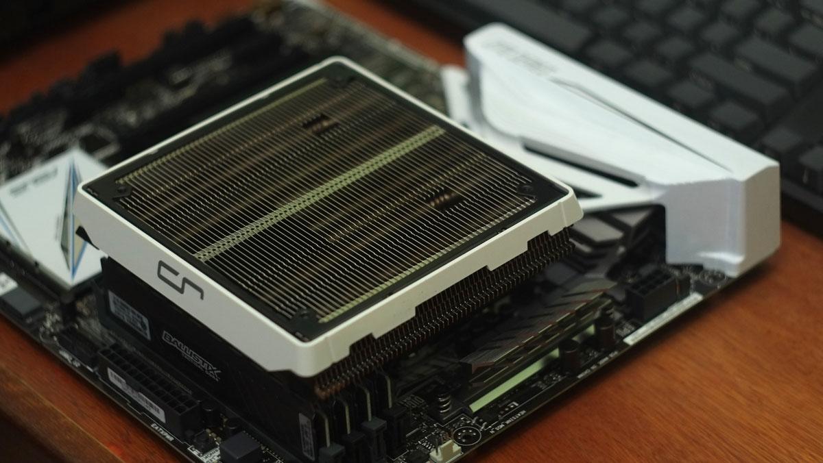 CRYORIG-C1-CPU-Cooler-18