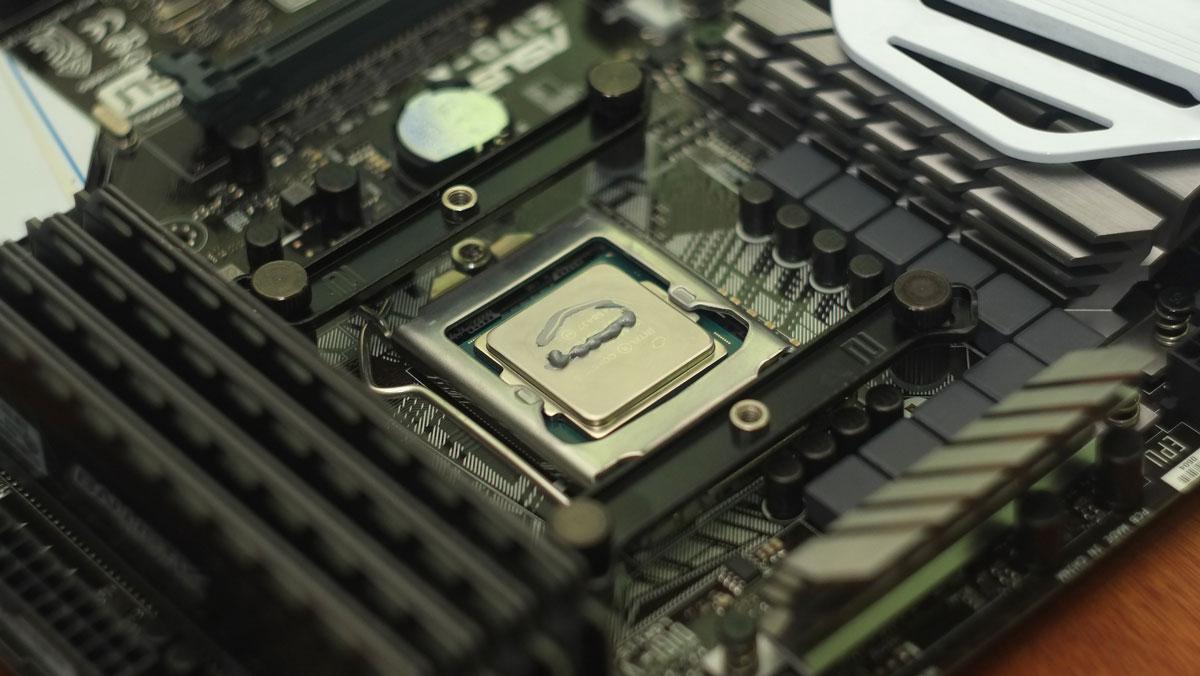 CRYORIG-C1-CPU-Cooler-20