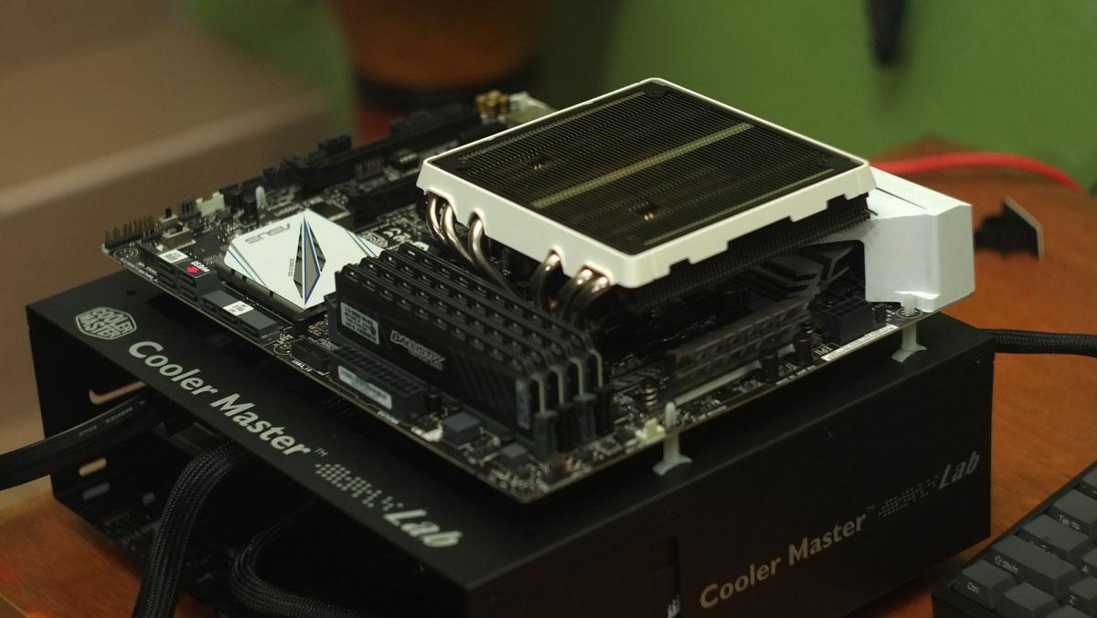 CRYORIG-C1-CPU-Cooler-21