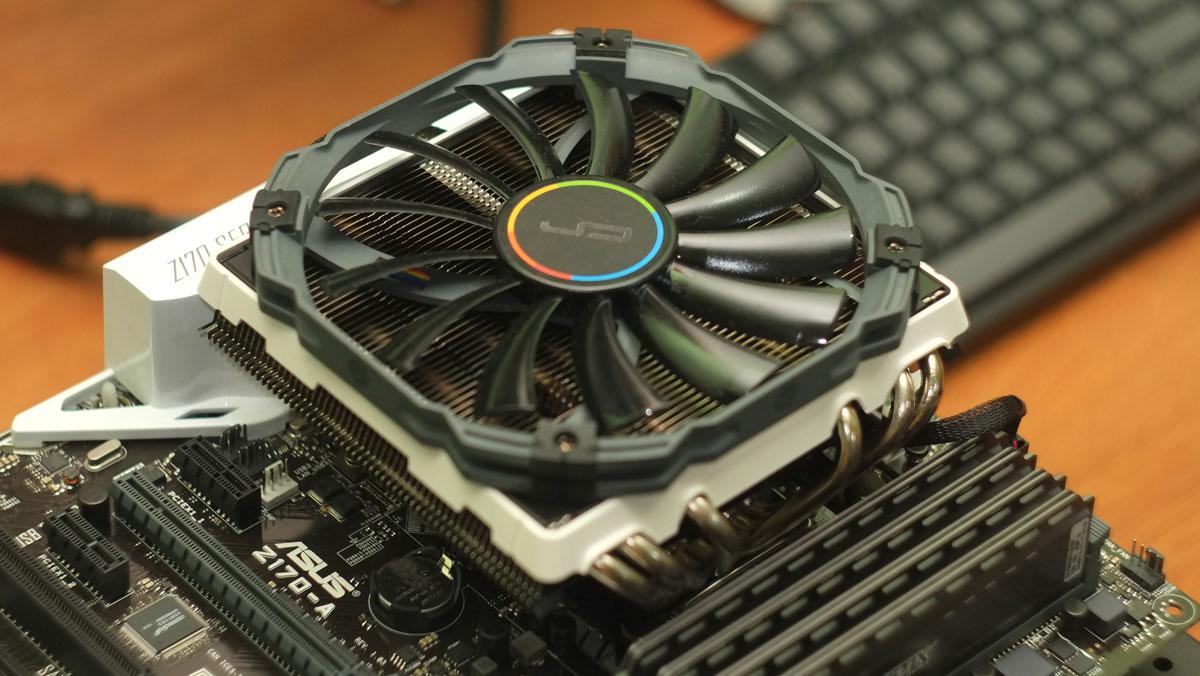 CRYORIG-C1-CPU-Cooler-22