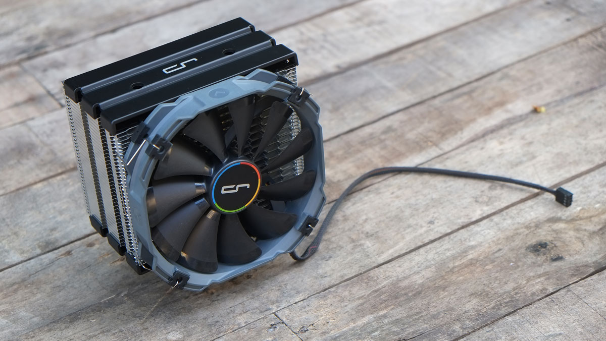 CRYORIG-H5-Ultimate-PH-Review-6