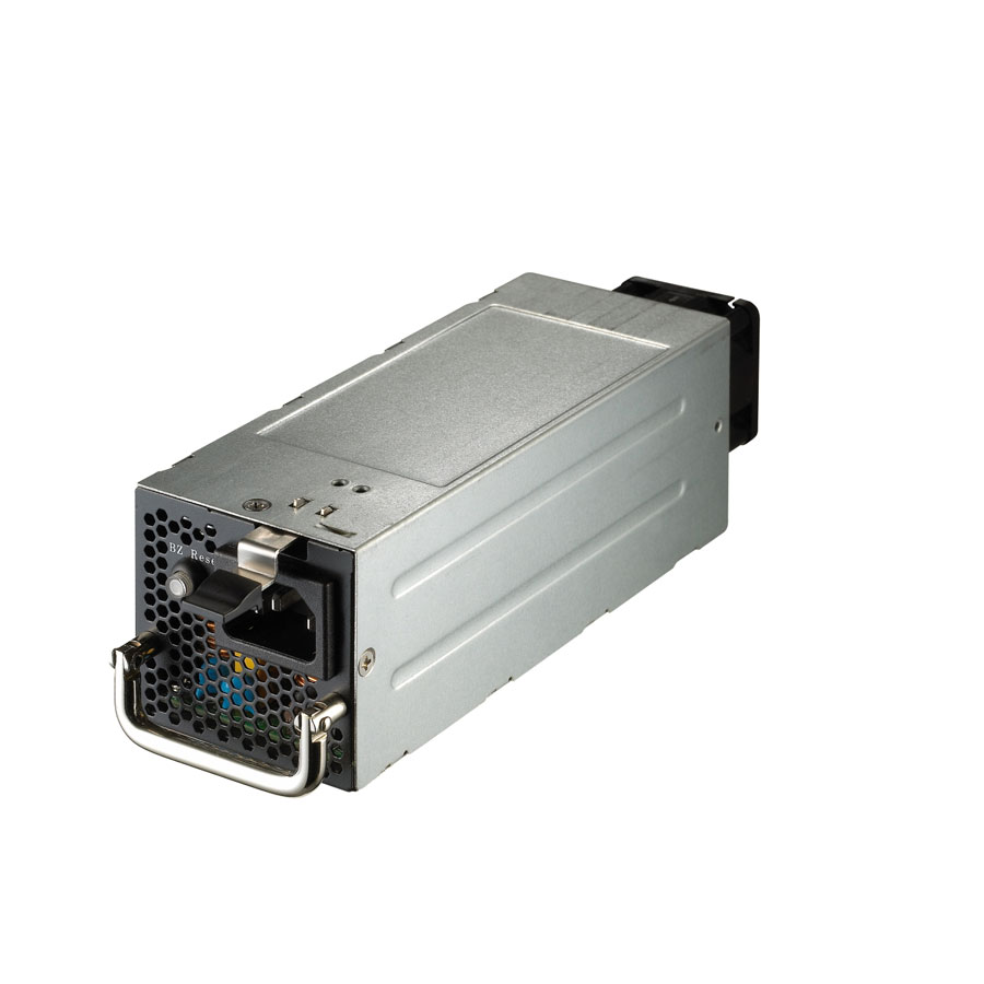 FSP-Twin-Redundant-PSU-PR-2
