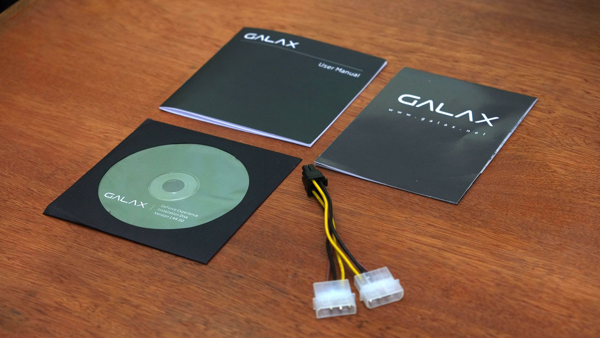 GALAX-GTX-1060-OC-Review-10