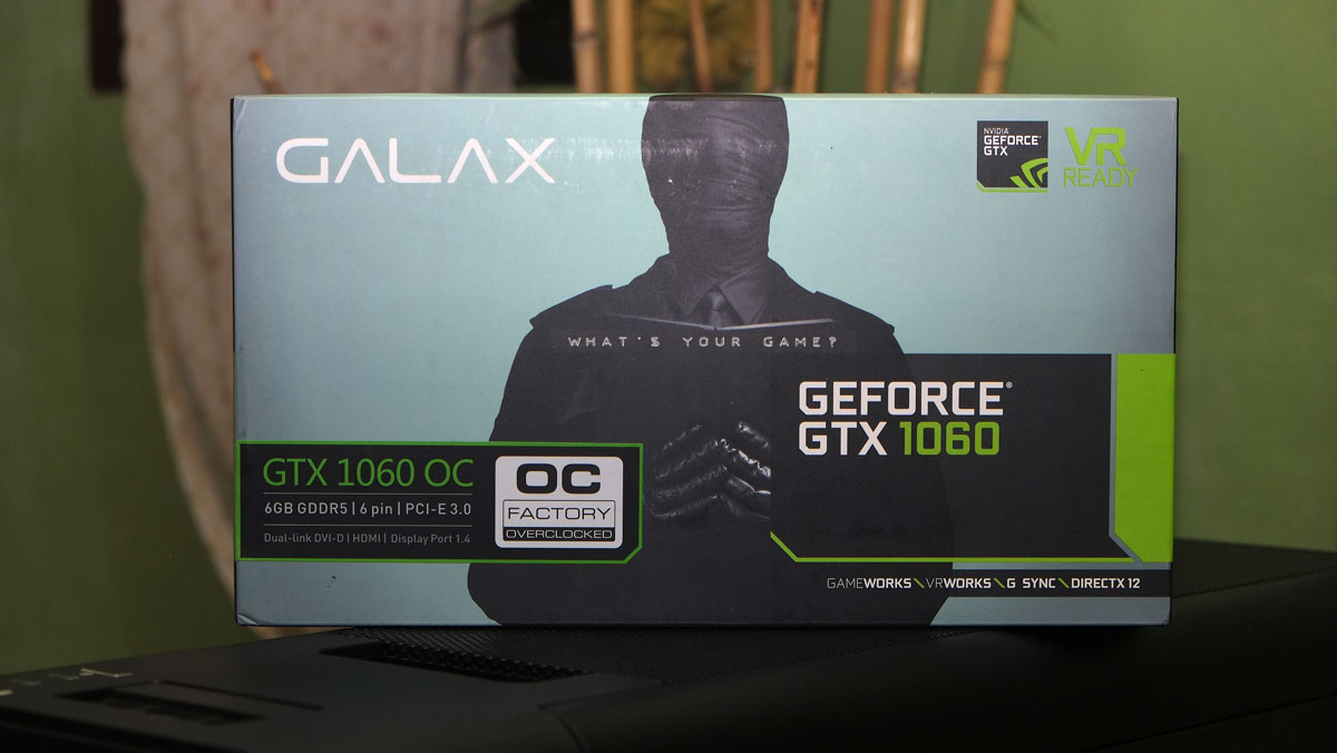 GALAX-GTX-1060-OC-Review-9