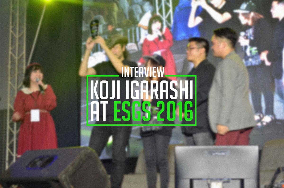 Koji-Bloodstained-ESGS-2016-5
