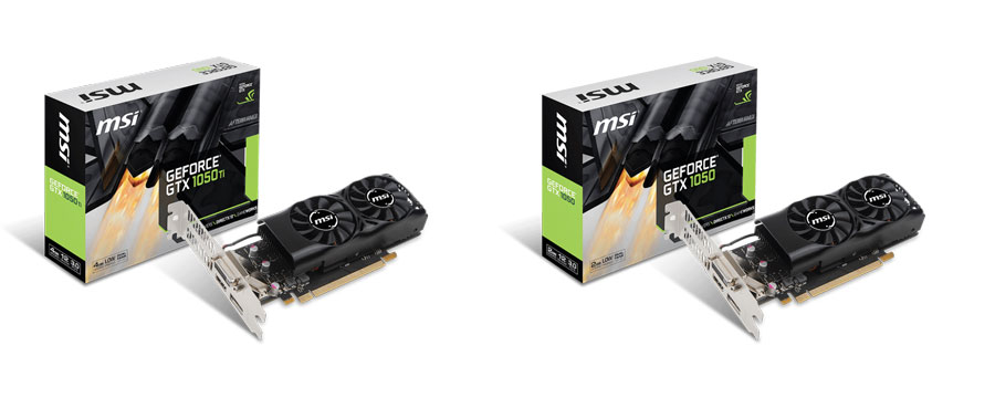 Low-Profile-GTX-1050-News-MSI-1