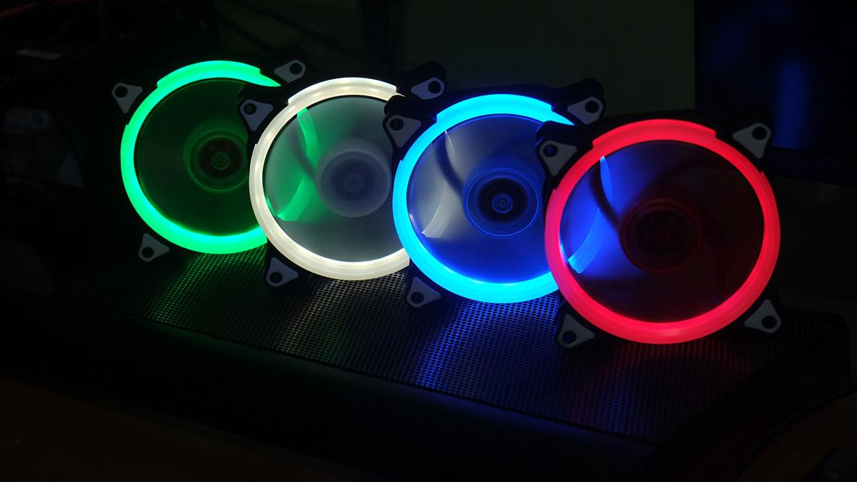 OMEGA-RGB-Fans-10
