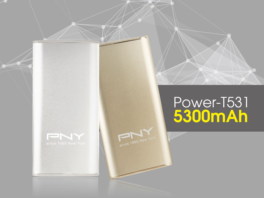 PNY-PH-Power-Bank-Top-Selling-PR-4