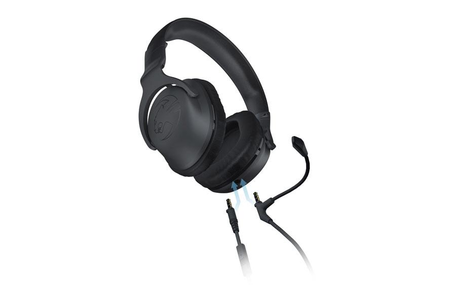 ROCCAT-Cross-Gaming-Headset-PR-2