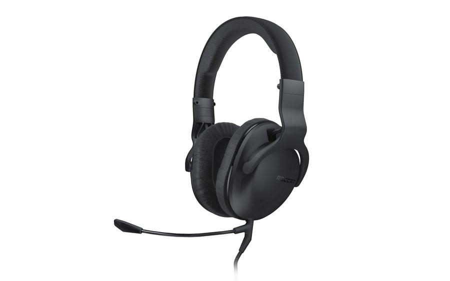 ROCCAT-Cross-Gaming-Headset-PR-3