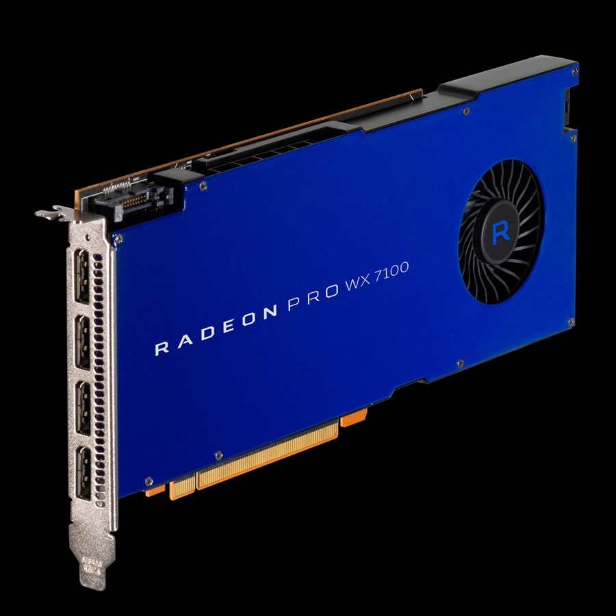 Radeon-Pro-WX-PR-1