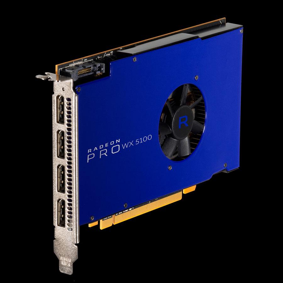 Radeon-Pro-WX-PR-2