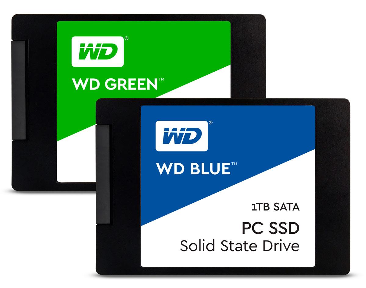 WD-PH-SSD-PR-PRICE-2