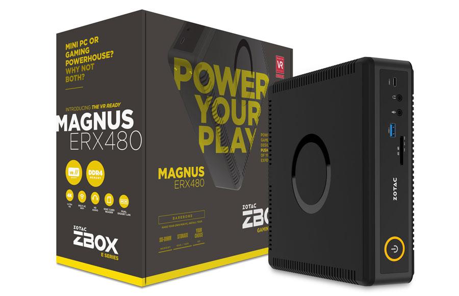 ZOTAC-MAGNUS-RX480-PR-3