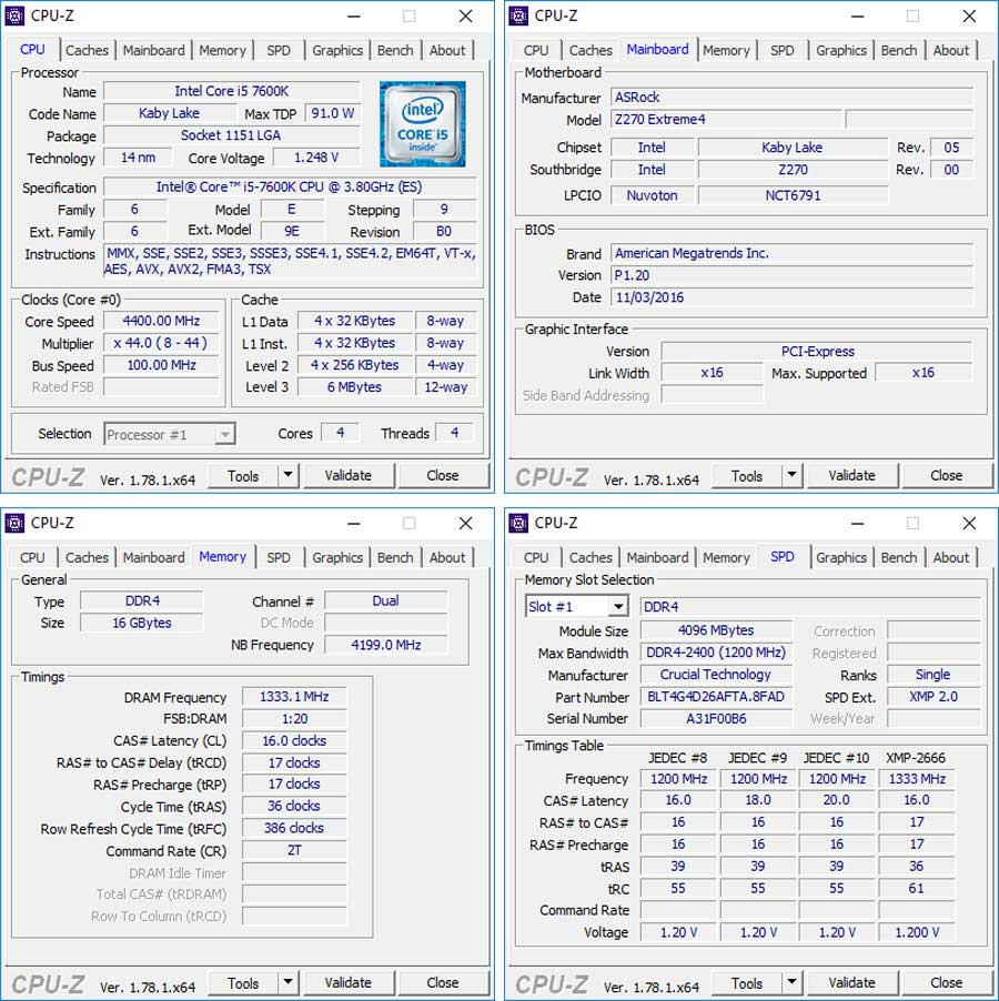 ASRock-Z270-CPUZ-2